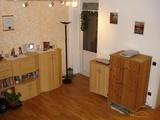 Sonnige 2,5 Zi Wohnung mit Balkon 11472
