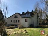 Zweifamilienhaus in Lichtenberg Landkreis Hof 698633