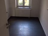 Schicke sonnige neu sanierte 4-R.-Wohnung, ca.87m2 EG,MD-Sudenburg  WG geeignet zu vermieten 678949