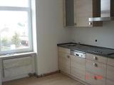 Wohnung zur Vermietung in Guntersbl 12782