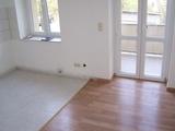 Angebot der Woche ,Luxuriöse  sonnige  1,5-R-Wohnung mit Stuckdecke ca. 39 m² in MD. -Sudenburg 229780