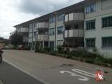 1 Zimmer Appartement - Betreutes Wohnen 687921
