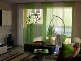 Wunderschöne 3,5 Zimmer Wohnung mit großer Terasse 71228