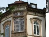Exclusives Wohnen in einer charmanten Stadtvilla 307604