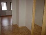 Suche Nachmieter! 2 Zimmer Wohnung in Unterliederbach 44404