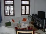 3-Zimmer-Wohnung in Uni nähe 8539