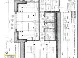 Möbelierte 1-Raum-DG-Wohnung 11101