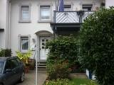 4-Zimmer-Wohnung in 77855 Achern zu vermieten ! 138760