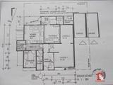 MFH in Schwäbisch Hall OT Hessental zu verkaufen 688357
