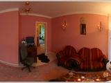 3 Zimmer Wohnung Möbiliert 36349