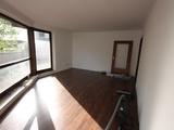 Lehrte 3 Zimmerwohnung neues Zentrum 396053