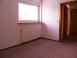 3-Zi-Wohnung Halle / Bodenwerder 307123