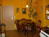 Wohnung in Bad Kreuznach zu vermieten 301065