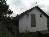 4-Familien-Haus in unmittelbarer Waldrandlage 665287