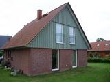 Modernes, gemütliches Einfamilienhaus in ruhiger Lage - Baujahr 2005 137774