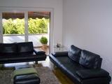 Helle 3-Zimmer Wohnung mit Balkon 60445