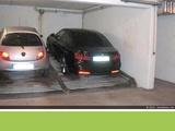 Doppelparker-Pkw Stellplatz in Oestrich  frei! 671608