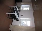 Traumhafte Wohnung - neu renoviert und möbliert 87080