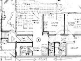 Ruhiges Wohnen in Nagold 11388