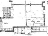 GREIFSWALD - WOHNUNG IN TOP LAGE / WASSERBLICK 356340