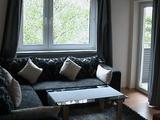 Schöne 2,5 Zimmer in Bad Homburg/ KEINE PROVISION 43588