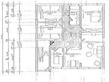 Helle geräumige 4-Zimmer Wohnung in Alfter-Oedekoven 47741