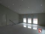Ruhiges und luxuriöses Wohnen auf zwei Etwagen in Herrieden 700855