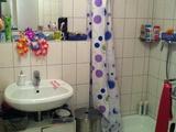 Sehr schöne 1 Zimmer Wohnung in Pforzheim Nordstadt 138176