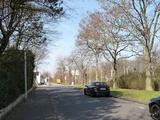 - Möblierte 55m² 2 Zimmer Wohnung in Buschdorf zur Miete auf Zeit 361996