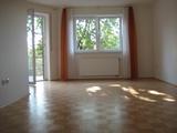 Schöne Wohnung in zentraler Lage 4919