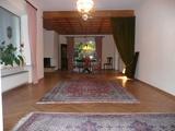 Lichtdurchflutete TRAUM-Wohnung in BEST-Lage, EG mit SONNEN-Garten, EBK 66190