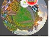 360° Onlinebegehung - Unbeschreibliches Haus in landschaftlich reizvoller Lage 678124