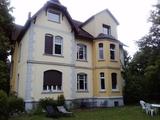 Wit.-Stockum 650719