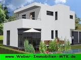 Moderner BAUHAUS-Stil auf 500 qm Sonnengrdstk in BEST-Lage    75 % bereits verkauft 215554