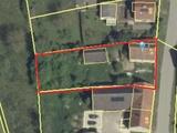 Abrissimmobilie zu verkaufen in Aufkirchen bei Gerolfingen 697923