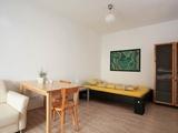 Möblierte 1 Zimmer Wohnung 577757