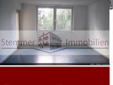 Stemmer Immobilien *** Kinderfreundliche Wohnung mit Balkon*** 258189