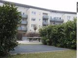 Bezugsfreie  2 - Zimmerwohnung in guter Lage 672057