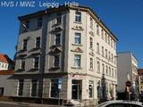 schöne helle 2-Raum-Wohnung in sanierten MFH, DSL technisch verfügbar 306982