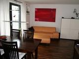 Innenstadt, Nähe Friesenplatz, hochwertige 2 Zimmerwohnung 58849