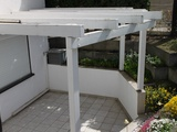 Einliegerwohnung im Einfamilienhaus ruhig Lage 80082