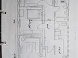 Gemütliche Dachgeschosswohnung zu vermieten 33256
