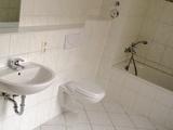 Wohnen über der Stadt 3-R-Wohnung im DG ca.127,15 m2in MD-Stadtfeld Ost mit Balkon zu vermieten 664707