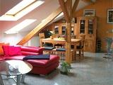 Luxeriöse 2-Zimmer Wohnung in München mieten 665859