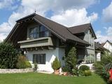 Wunderschöne Villa im Landhausstil in ruhiger Lage Langfurth 688709