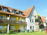 Achtung Anleger! Gepflegte Anlage mit 27 Wohnungen in Feuchtwangen TOP Rendite! 687087