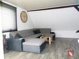 Helle 2 Zimmer Wohnung Nähe Feuchtwangen zu vermieten 687459