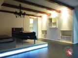 Schöne, liebevoll gestaltete Wohnung zu vermieten Nähe Feuchtwangen 700831