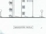 Eigentumswohnung Maslencia/Zadar 83.200 Euro 56245