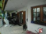 Mehrfam. Haus geh. Ausstattung mit 3 Bäder in Bruckberg 688969